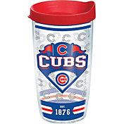Tervis Chicago Cubs Classic Wrap 16oz Tumbler