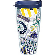 Tervis Seattle Mariners All Over Wrap 24oz. Tumbler
