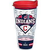 Tervis Cleveland Indians Classic Wrap 24oz Tumbler
