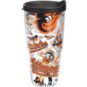 Tervis Baltimore Orioles All Over Wrap 24oz. Tumbler