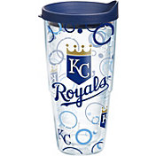 Tervis Kansas City Royals Bubble Up 24oz Tumbler