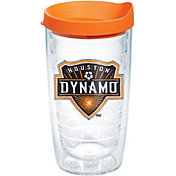 Tervis Houston Dynamo 16oz Tumbler