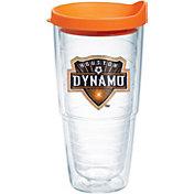 Tervis Houston Dynamo 24oz Tumbler