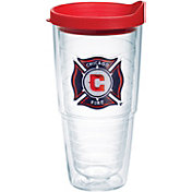 Chicago Fire Hats & Accessories