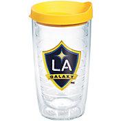 Tervis Los Angeles Galaxy 16oz Tumbler
