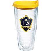 Tervis Los Angeles Galaxy 24oz Tumbler