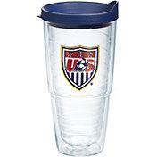 Tervis MLS USA 24oz Tumbler