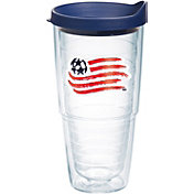Tervis New England Revolution 24oz Tumbler
