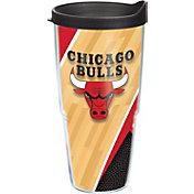Tervis Chicago Bulls Court 24oz. Tumbler