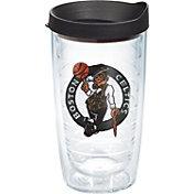 Tervis Boston Celtics 16 oz Tumbler