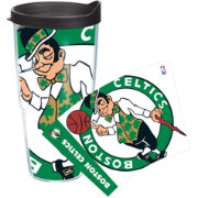 Tervis Boston Celtics 24 oz Colossal Wrap Tumbler