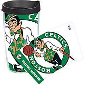 Tervis Boston Celtics 16 oz Wrap Tumbler