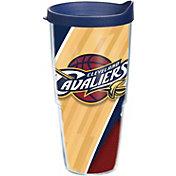 Tervis Cleveland Cavaliers Court 24oz. Tumbler