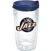 Tervis Utah Jazz 16 oz Tumbler