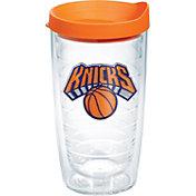 Tervis New York Knicks 16 oz Tumbler