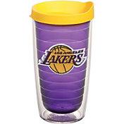 Tervis Los Angeles Lakers 24 oz Logo Tumbler