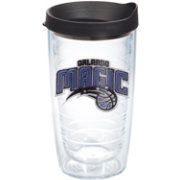 Tervis Orlando Magic 16 oz Logo Tumbler