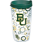 Tervis Baylor Bears Bubble Up 16oz Tumbler