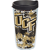Tervis UCF Knights Splatter 16oz Tumbler