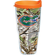 Tervis Florida Gators Realtree Knockout 24oz Tumbler