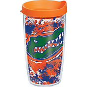 Tervis Florida Gators Splatter 16oz Tumbler