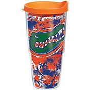 Tervis Florida Gators Splatter 24oz Tumbler