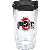 Tervis Ohio State University Buckeyes 16 oz Tumbler
