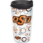Tervis Oklahoma State Cowboys Bubble Up 16oz Tumbler