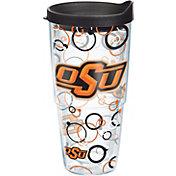 Tervis Oklahoma State Cowboys Bubble Up Wrap 24oz Tumbler