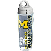 Tervis Michigan Wolverines Pride 24oz. Water Bottle