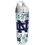 Tervis Notre Dame Fighting Irish Bubble Up 24oz Water Bottle