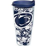 Tervis Penn State Nittany Lions Splatter 24oz Tumbler