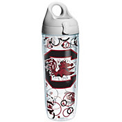 Tervis South Carolina Gamecocks Bubble Up 24oz Water Bottle