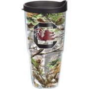 Tervis South Carolina Gamecocks Realtree Knockout 24oz Tumbler