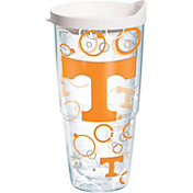 Tervis Tennessee Volunteers Bubble Up Wrap 24oz Tumbler