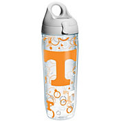 Tervis Tennessee Volunteers Bubble Up 24oz Water Bottle