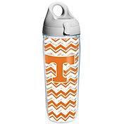 Tervis Tennessee Volunteers Clear Chevron 24oz Water Bottle
