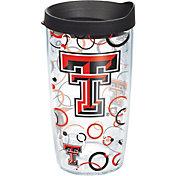 Tervis Texas Tech Red Raiders Bubble Up 16oz Tumbler