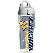 Tervis West Virginia Mountaineers Pride 24oz. Water Bottle