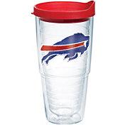 Tervis Buffalo Bills 24 oz Logo Tumbler