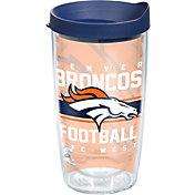Tervis Denver Broncos Gridiron 16oz Tumbler