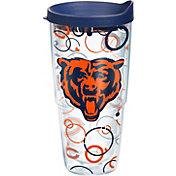 Tervis Chicago Bears Bubble Up 24oz Tumbler