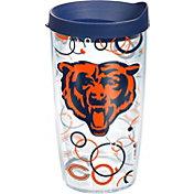 Tervis Chicago Bears Bubble Up 16oz Tumbler