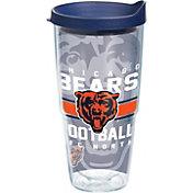 Tervis Chicago Bears Gridiron 24oz Tumbler