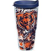 Tervis Chicago Bears Splatter 24oz Tumbler