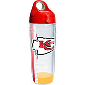 Tervis Kansas City Chiefs Colossal 24oz. Water Bottle