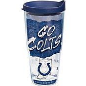 Tervis Indianapolis Colts Statement 24oz. Tumbler