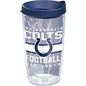 Tervis Indianapolis Colts Gridiron 16oz Tumbler