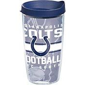 Tervis Indianapolis Colts Gridiron 24oz Tumbler