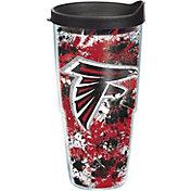Tervis Atlanta Falcons Splatter 24oz Tumbler